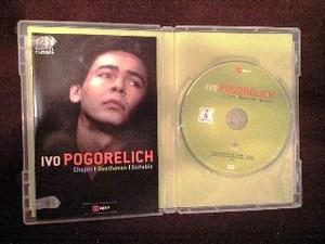Pogo_dvd_2010_2